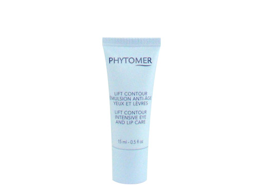 Phytomer Lift Contour Intensive Eye and Lip Care