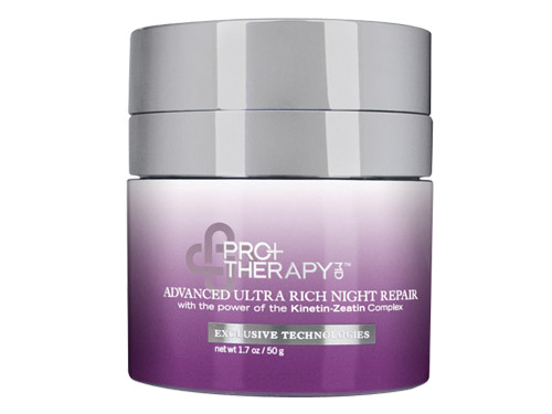 Pro+Therapy MD Advanced Ultra Rich Night Repair