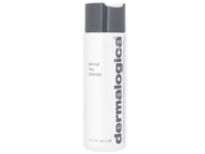 Dermalogica Dermal Clay Cleanser 8.4 fl oz