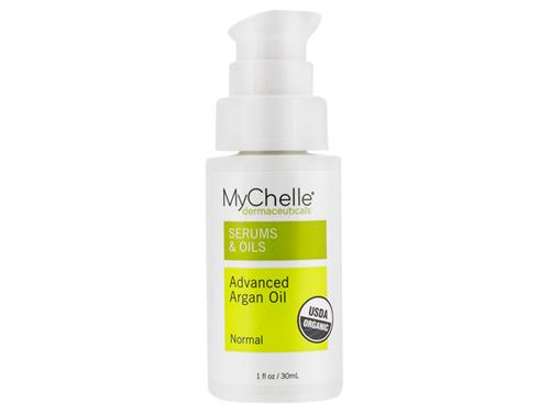 MyChelle Advanced Argan Oil