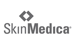 Logo for SkinMedica