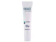 Obagi Nu-Derm Eye Cream