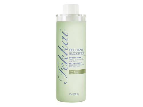 Fekkai Brilliant Glossing Conditioner - 16 oz