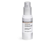 md formulations Vit-A-Plus Anti-Aging Eye Complex