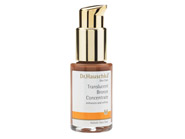 Dr. Hauschka Translucent Bronze Concentrate