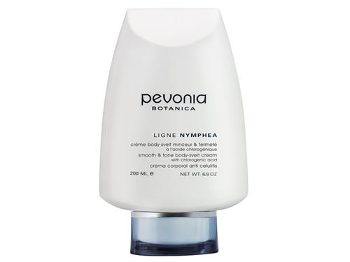 Pevonia Smooth & Tone Body-Svelt Cream