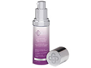 Pro+Therapy MD C8 Peptide Deep Wrinkle Treatment