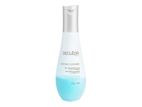 Decleor Aroma Cleanse Eye Makeup Remover