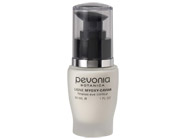 Pevonia Timeless Eye Contour