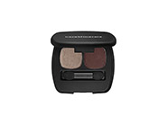 BareMinerals READY 2.0 Eyeshadow Duo