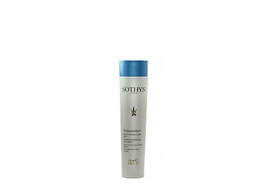 Sothys Thalassothys Radiance Tightening Bust Serum