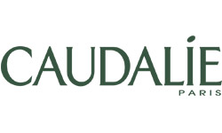 Logo for Caudalie