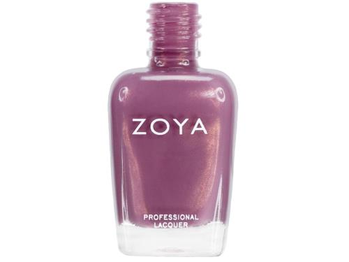 Zoya Nail Polish -  Charity