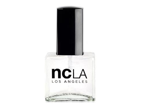 ncLA Nail Lacquer - Gloss It!