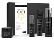 Revision Skincare Stay Beautiful Limited Edition Set w/ Intellishade Matte
