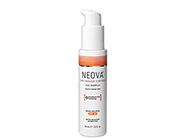 Neova DNA Damage Control Silc Sheer 2.0 SPF 40