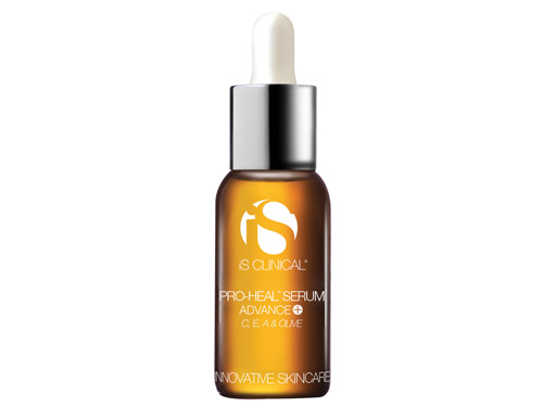iS Clinical Pro Heal Serum Advance+ 0.5 oz