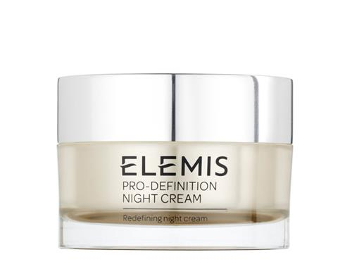 Elemis Pro-Intense Lift Effect Night Cream, an Elemis anti aging cream