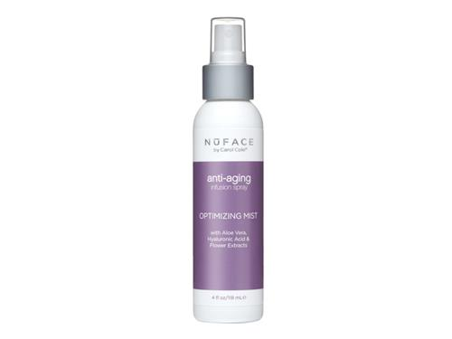 NuFACE Optimizing Mist - 4 oz