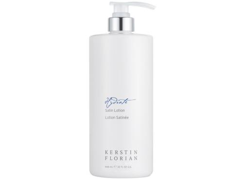 Kerstin Florian Satin Lotion - 32 fl oz