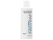 Jan Marini Facial Cleanser Age Intervention Gentle, a Jan Marini face cleanser