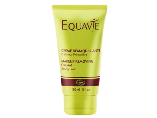 Fleurs Equavie Makeup Removing Cream