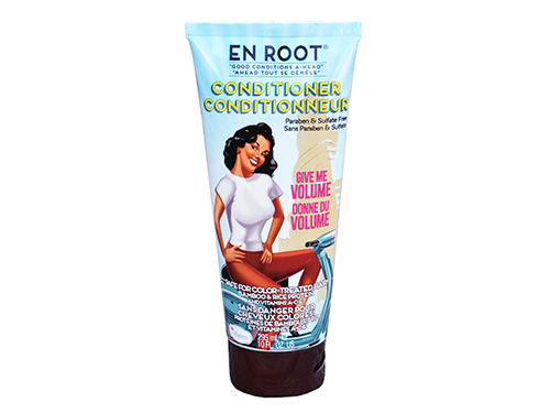 En Root Give Me Volume Conditioner