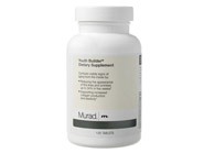 Murad Youth Builder Collagen Supplement