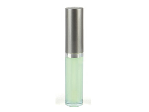Colorescience Pro Eye Serum (formerly Shrinking Violet)