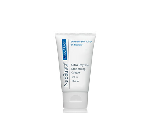 NeoStrata Ultra Daytime Skin Smoothing Cream SPF 15