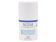 Neova Day Therapy Broad Spectrum SPF 30