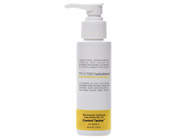 PRESCRIBEDsolutions Control Tactics Neurocosmetic Soothing & Daily Sensitive Skin Gel