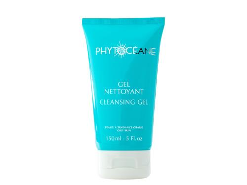 Phytoceane Cleansing Gel