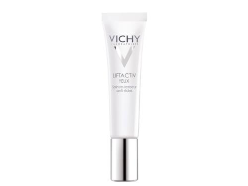 Vichy LiftActiv Eye