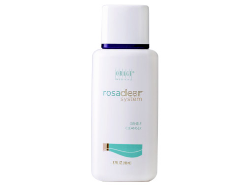 Obagi Rosaclear Gentle Cleanser