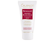 Guinot Newlight Masque Blancheur Lightening Mask