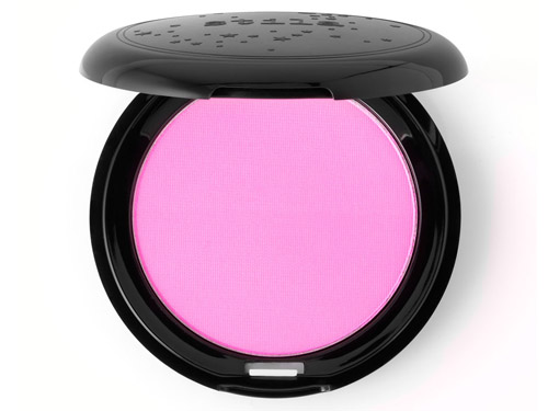 Stila Custom Color Blush Self-Adjusting Pink