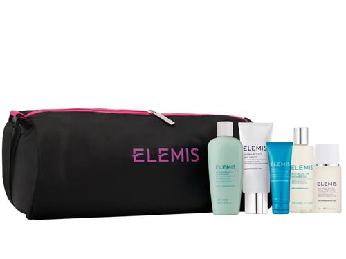 Elemis The Gym Kit - For Her