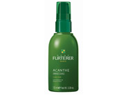 Rene Furterer Acanthe Perfect Curls Curl Enhancing Leave-in Fluid