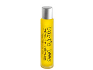 Burt's Bees Repair Serum