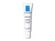 La Roche-Posay Ceralip Lipid Replenishing Lip Cream