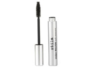 stila Major MAJOR Lash Volumizing Mascara Black
