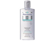 Pharmaceris A Puri-Sensilique Gentle Refreshing Face Toner