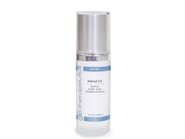 glo therapeutics Retinol CS