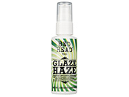 Bed Head Candy Fixations Glaze Haze