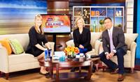 Morning Blend featuring VelaShape