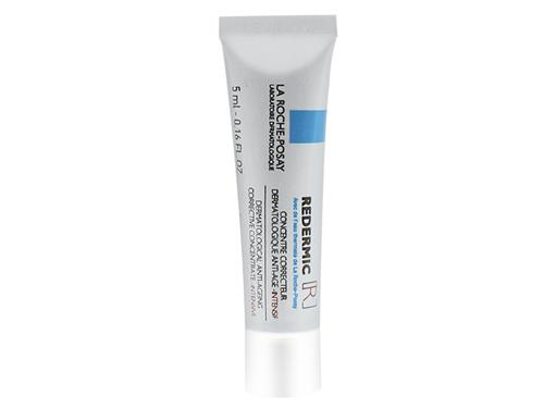 Free $12 La-Roche Posay Redermic [R] - Anti-Aging Concentrate Intensive Deluxe Sample