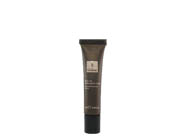 Sothys Homme Destressing Eye Roll-On
