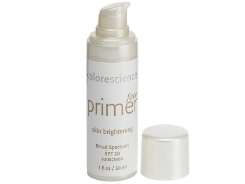 Colorescience Face Primer Skin Balancing SPF 20