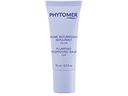 PHYTOMER Plumping Nourishing Balm for Lips